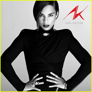 alicia-keys-album-cover
