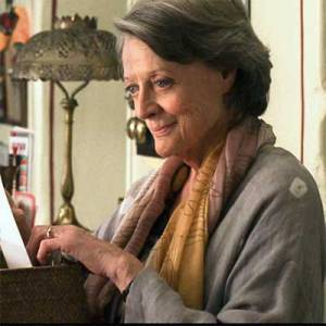 BestExoticMarigoldHotel_Smith_22