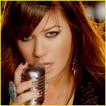 kelly-clarkson-stronger-what-doesnt-kill-you-video-premiere