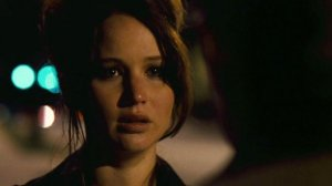 jennifer_lawrence_silver_linings_playbook_a_l