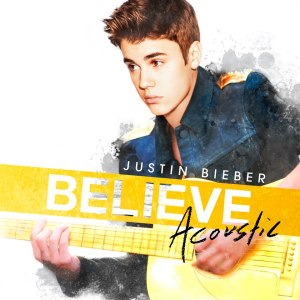 20December2012-Justin-Bieber-Acoustic-Believe-Album-Cover