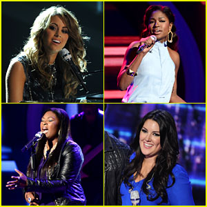 american-idol-top-4-girls-perform-hit-songs-from-2013