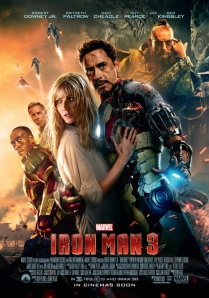 movies-iron-man-3-montage-poster