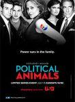 200px-PoliticalAnimalsPoster