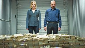 1683535-inline-i-3-anna-gunn-reflects-on-what-it-was-like-to-play-walter-whites-wife-on-breaking-bad